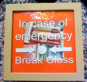 break in case_1-2