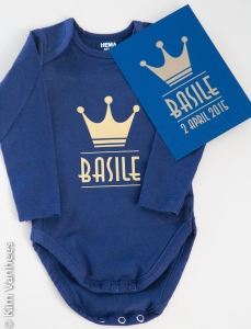 Basile-2