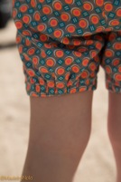 Perfect Summer Shorts_2